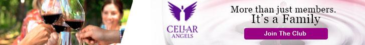 Cellar Angels